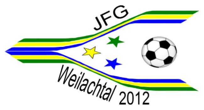 JFG Weilachtal